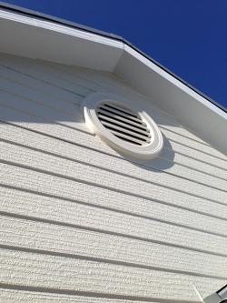 外壁塗装 パーフェクトサーフ+パーフェクトトップ